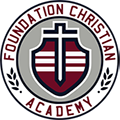 Foundation Christian Academy
